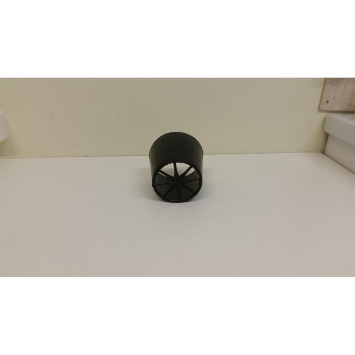Горшки для рассады объемом 0.83 куб.дм